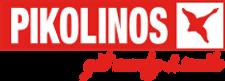 logo Pikolinos grande.png