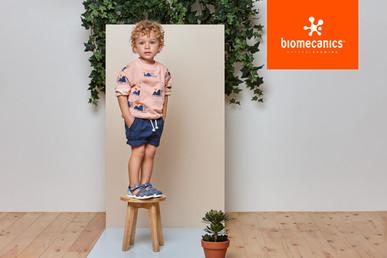 Biomecanics_ss21_13.jpg