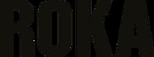 Logo_271x100.png