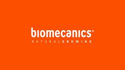 Logo biomecanics.png