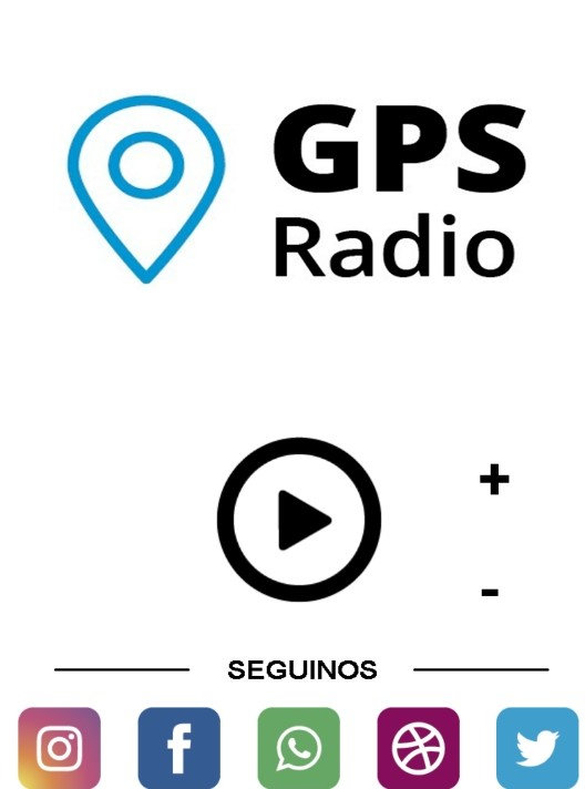 gps app.jpg