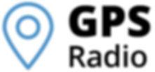 GPS_Radio_edited.jpg
