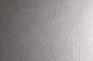 pelerine glass pattern
