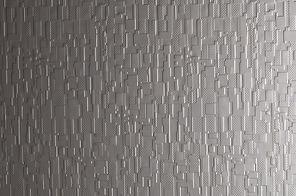 digital glass pattern