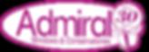 admiral_logo_pink.png