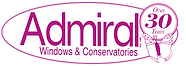 admiral windows and conservatories double glazing installer in Oxford