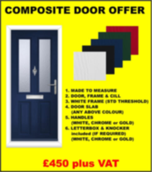 Comp Door Offer.jpg