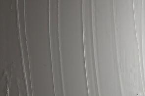 warwick glass pattern