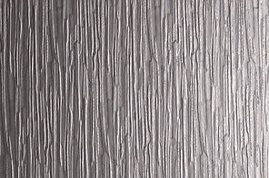 cotswold glass pattern