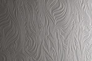taffeta glass pattern