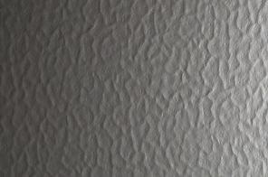 minster glass pattern