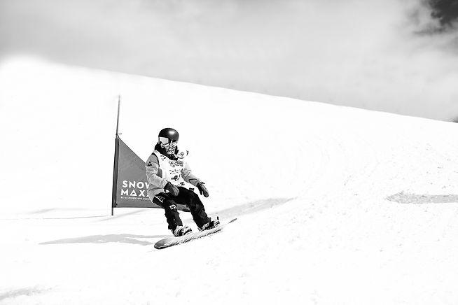 SNOWACADEMY_NERO.jpg