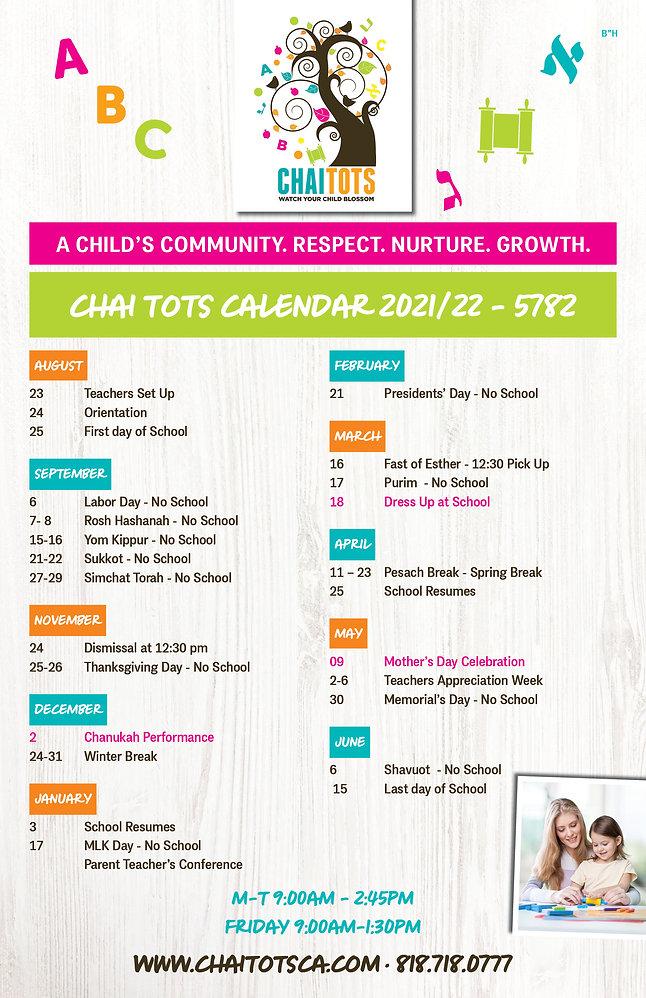 Preschool Calendar 2021.jpg