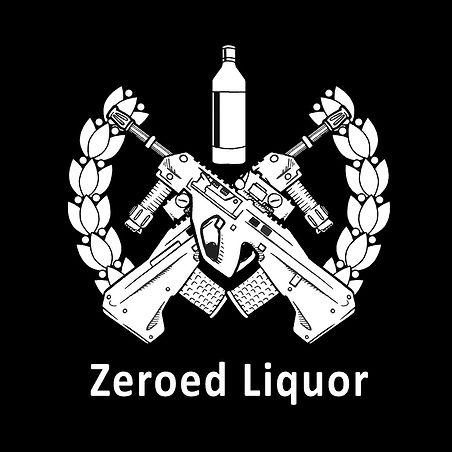 logo white on black mid.jpg