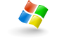 icon-27046_640.png