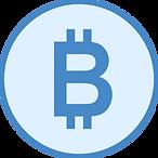 PikPng.com_bitcoin-logo-png_299455.png