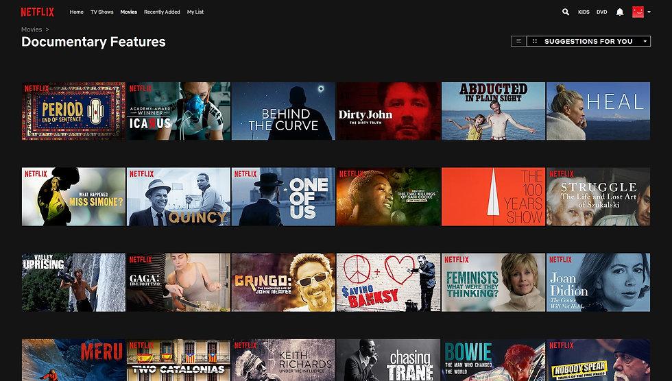 best-documentaries-on-netflix-featured.jpg