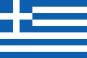 Greek 3 months