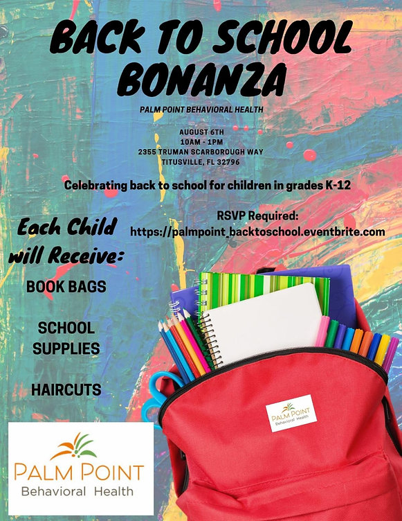 Back to school bonanza.jpg