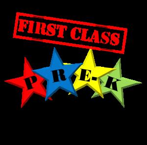 FIRST-CLASS-PRE-K-LOGO2-300x295.png