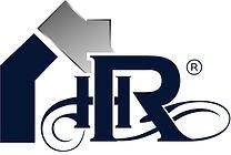 RHCS Logo.jpg