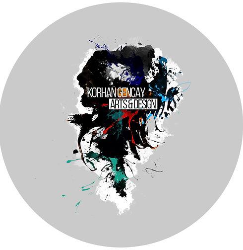 KG-Arts&Design-LOGO.jpg