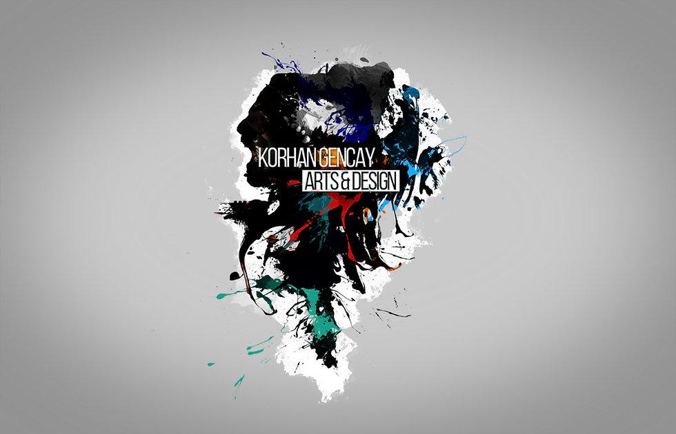 KG-Wallpaper.jpg