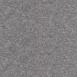 Stratos 9930