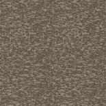 Brushwood 67502