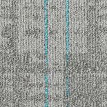 Stitch 8207
