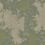 Gamma Grass 67507