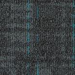 Stitch 8208