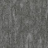 Grain 9506