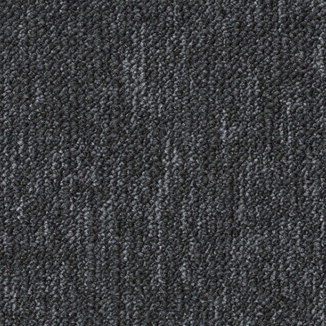 Grain 9501