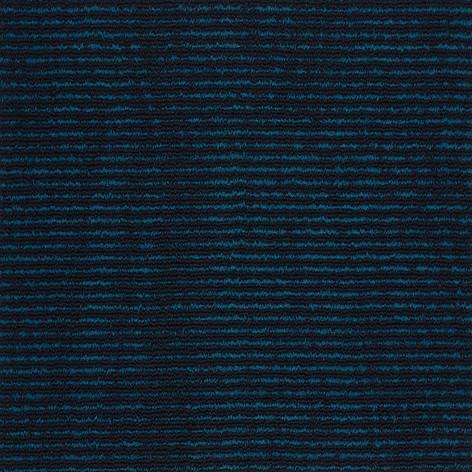 Changi 25917