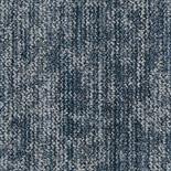 Jeans Original 8904