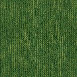 Grain 7272
