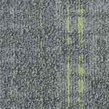 Stitch 7152