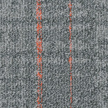 Stitch 5107