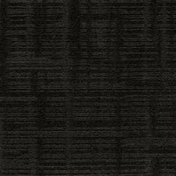 Cottesloe Charcoal