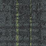 Stitch 7151