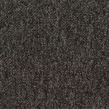 Stratos 9986