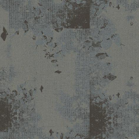Blue Thrush 67510