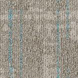 Stitch 8206