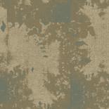 Winter Gold 67503