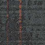 Stitch 5103