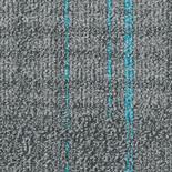 Stitch 8204