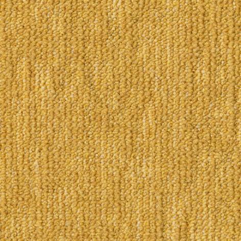 Grain 6116