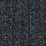 Jeans Original 8902