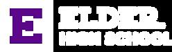 Elder_Logo_Block_HS_Horiz_RGB_Reverse_12
